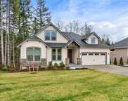12217 56th Ave NW, Gig Harbor image