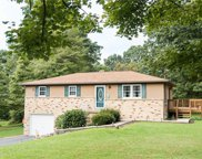 177 Bonniebrook Rd, Jefferson Twp - BUT image