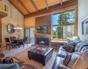 6034 Mill Camp, Truckee image