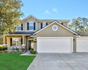 559 E KINGS COLLEGE DR, St Johns image
