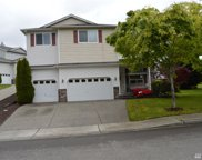 11327 174th Av Ct E, Bonney Lake image