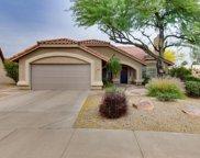 4342 E Rocky Slope Drive, Phoenix image