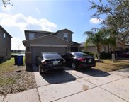 7741 Carriage Pointe Drive, Gibsonton image
