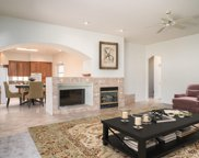 9655 N Golden Sun, Oro Valley image