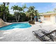 1251 100th St, Bay Harbor Islands image
