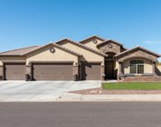 3212 W Melody Drive, Laveen image