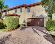 191 NW Emerson Place, Boca Raton image