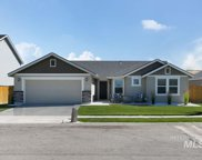 9617 W Tanglewood Drive, Boise image
