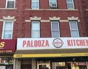 1222 Nostrand Ave, Brooklyn image