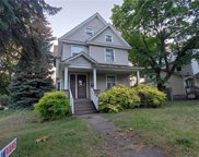 1459 Culver  Road, Rochester City-261400 image