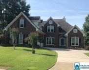 1827 Polo Ct, Hoover image
