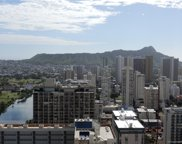 445 Seaside Avenue Unit 4019, Honolulu image