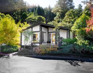 552 Bean Creek Rd 211, Scotts Valley image