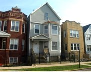 3652 West Shakespeare Avenue, Chicago image