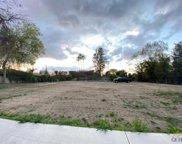 2445 Beech, Bakersfield image