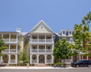 32 Seaside Dr Unit Lus-Br, Ocean City image