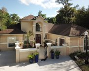 149 WILLIAMS PARK RD, Green Cove Springs image