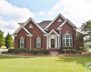 355 Harris Hill Drive, Athens image
