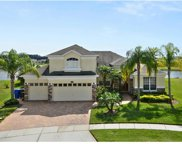 1720 Boat Launch Road, Kissimmee image