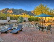 6946 N Green Mountain, Tucson image