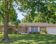 4109 Lanark Avenue, Fort Worth image