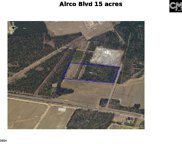TBD Airco Boulevard Unit #15 acres, Aiken image