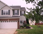 213 Cline Falls Drive, Holly Springs image