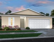 3577 Andalusia  Boulevard, Cape Coral image