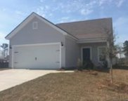 135 Chaste Tree Circle, Goose Creek image