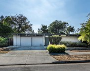 1214 Mcintosh Ave, Sunnyvale image