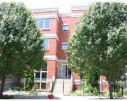 1432 North Wood Street Unit 2S, Chicago image