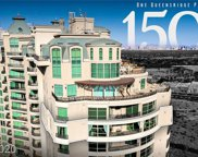 9103 Alta Drive Unit 1501, Las Vegas image