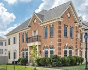 24882 CASTLETON DRIVE, Chantilly image