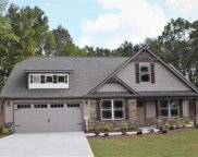 1722 Casey Creek Drive, Boiling Springs image