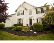 641 Blanca Court, West Grove image
