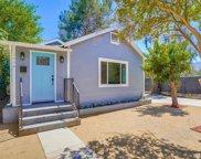 3954   N Sequoia Street, Atwater Village image