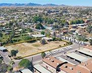 5321 N 17th Avenue Unit #2, Phoenix image