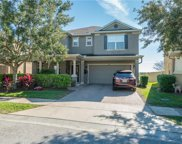 508 Legacy Park Drive, Casselberry image