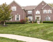 14268 Turner Hollow  Place, Fishers image