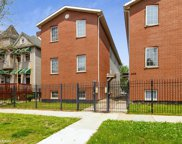 2456 East 74Th Place, Chicago image