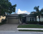 2056 Cape Heather CIR, Cape Coral image