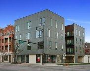 2257 W Irving Park Road Unit #302, Chicago image