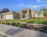 1411 Clearwater Way, Twin Falls image