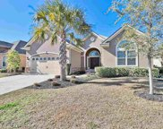 2205 Via Palma Dr., North Myrtle Beach image