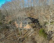9467 Little East Fork Rd, Franklin image