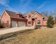 7420 West Pennington Lane, Monee image