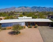 4825 E River, Tucson image
