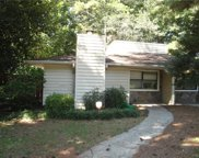 5271 Williams Road Unit A-1, Norcross image