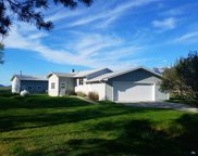 11 Strawberry Creek, Livingston image
