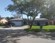 5114 Sw 87th Ter, Cooper City image